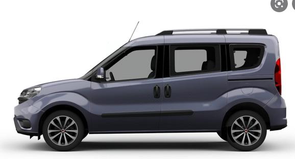 Fiat doblo 1.3 multijet kaç litre yağ alır?